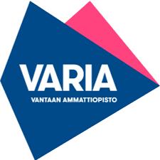 VARIA-BRAND