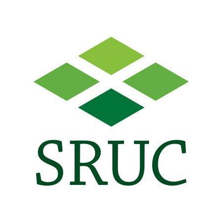 SRUC-College-logo