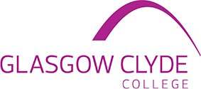 glasgow_clyde_college_logo