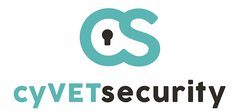 cyvet-security-logo