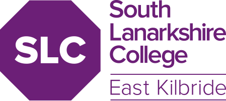 SLC-logo